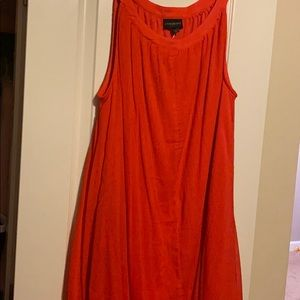 Great summer dress NWT